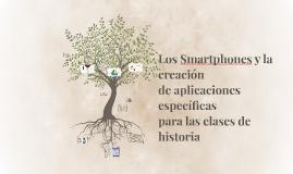 Copy of El uso Educativo del Celular