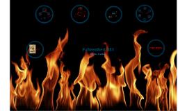 Copy of Fahrenheit 451