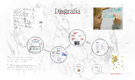 Copy of Disgrafia