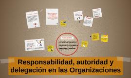 Organizacion parte 2