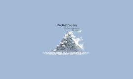 Copy of Portfólióvédés