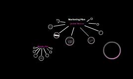 Copy of marketing plan