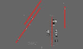 Die Erforschung des Weltalls in den 50er und 60er Jahren