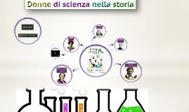 STEM rete CTS
