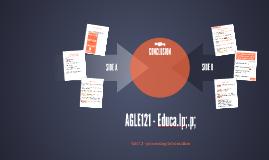 AGLE121 - Education
