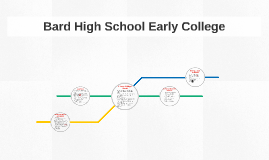 Bard High School Early College