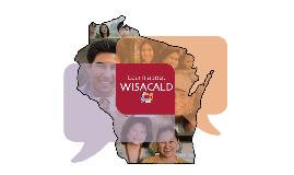 WISACALD