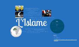 L'Islame