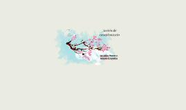 Geraldine ramos g.