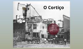 Copy of O Cortiço