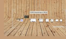 ODDnumerique2018
