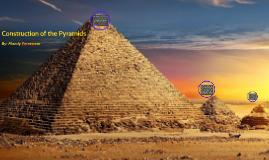 Pyramids Stuffums