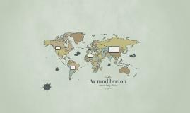 Ar mod breton