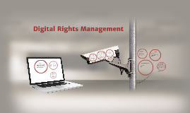 Copy of Digital Rights Management in Libraries