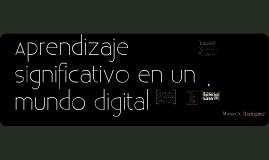 Copy of Computació Física a Secundaria