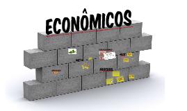 LENI - Blocos Econômicos