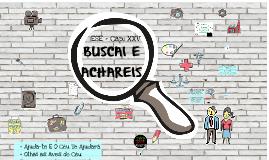9-12 - ESECap25 - BUSCAI E ACHAREIS