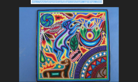 http://www.latinamericanfolkart.com/yarn_paintings_i.htm