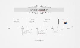 Arthur Onasch