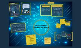 Ingenieria de sistemas como propuesta de solución