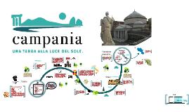 Copy of Campania