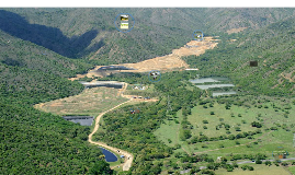 Relleno Sanitario Regional Colomba el Guabal