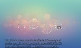 http://www.rtlnieuws.nl/sites/default/files/styles/landscape