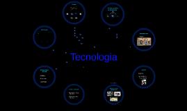 Tecnologia - Seminário - Lousa Digital
