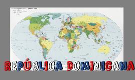 Rebública Dominicana