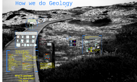 Philosophy and Methods in Geology