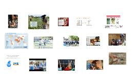 Copy of El deporte como herramienta para cambiar el mundo