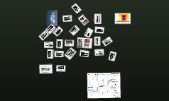 Furnace Visual Inspection