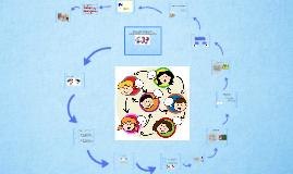 Copy of Desarrollo Lingüístico Comunicativo en Adolescente.