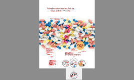 Taking antibiotics interferes with the action of birth contr