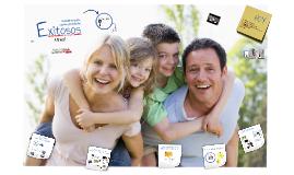 Copy of Copy of Es posible ser padres, esposos y trabajadores exitosos - 04/2013
