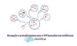 Recepção RN e procedimentos