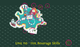 VRQ Level 1 Unit 110
