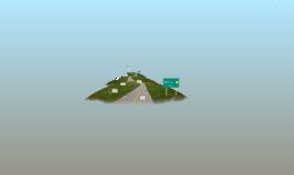 Proyecto CIASFE1 Virtual