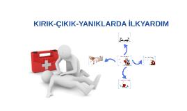 Copy of YANIKLAR