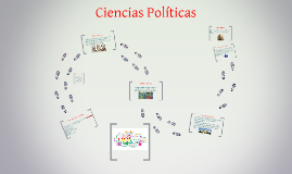 Copy of ciencias politicas