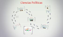 Copy of ciencias politicas