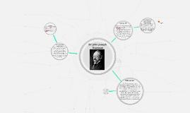 """How Did J.J. Thomson Change Dalton's Atomic Theory? | Socra"