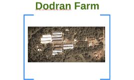 Dodran Farm