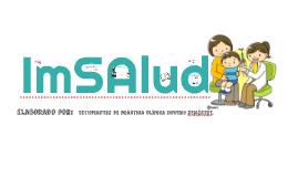 MANUAL DE PROCEDIMIENTOS PARA UROCULTIVO Y TUBERCULOSIS