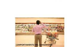 1. Introducción al Curso de Comportamiento del Consumidor