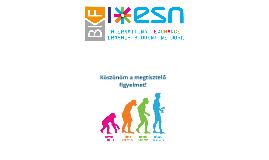 Az ESN BKF rövid bemutatása