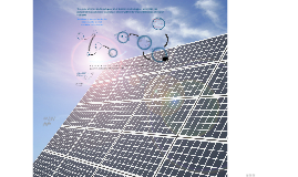 "Report of Grirory Demenik on annual Roundtable ""Photovoltaics – a new vector of development of electronics"""