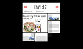 Copy of CHAPTER 2