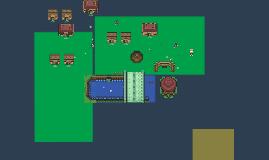 Zelda sandbox