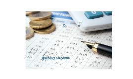 Finanzas personales para Jóvenes
